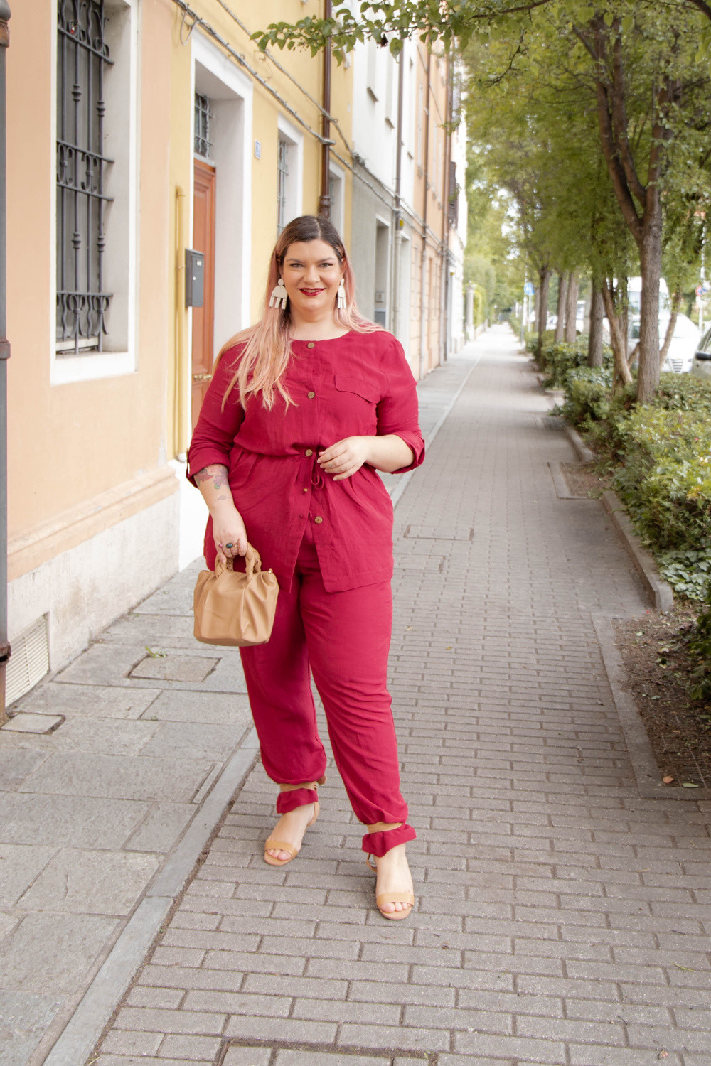Outfit curvy Meteore Fashion (4)