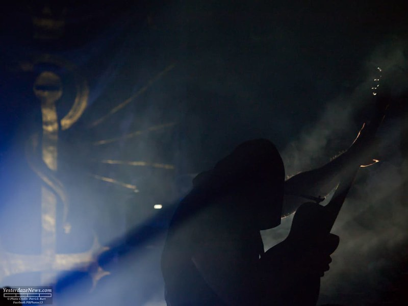 Mayhem 2016  (c) Photo by Patrick Burt 6