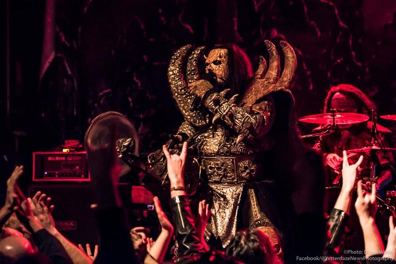 Lordi-2017-2-4-Photo-by-Diane-Webb-2951