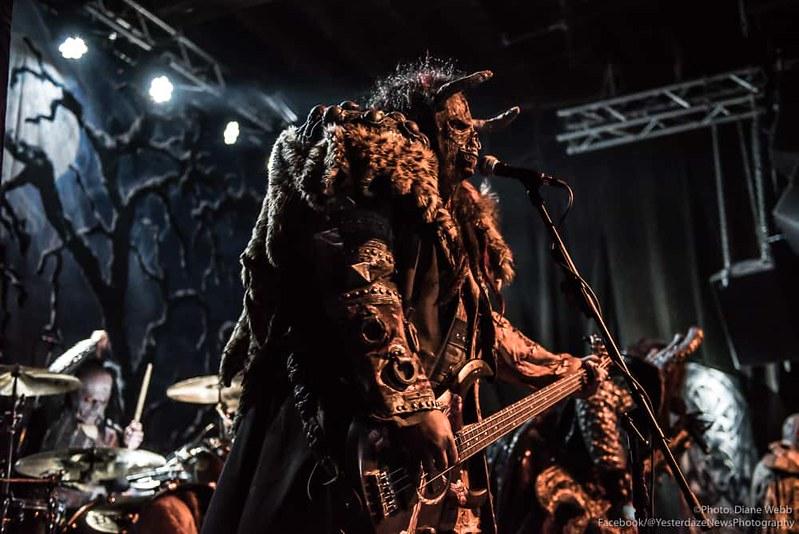 Lordi-2017-2-4-Photo-by-Diane-Webb-7434