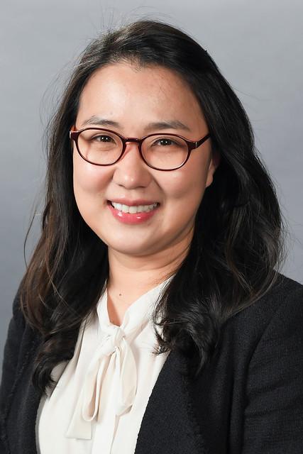 Sumin Han