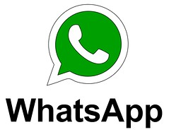 simbolo-whatsapp-png-6