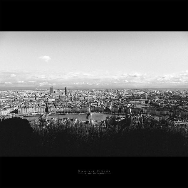 Lyon - Old Style