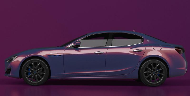 Maserati-Maserati-Ghibli-Hybrid-Love-Audacious-7