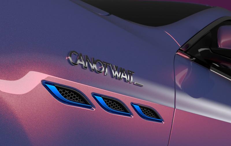 Maserati-Maserati-Ghibli-Hybrid-Love-Audacious-5