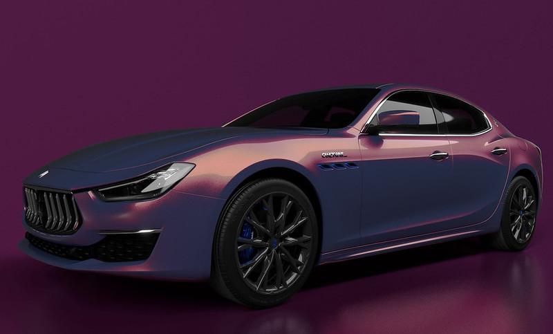 Maserati-Maserati-Ghibli-Hybrid-Love-Audacious-3