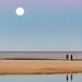 Moonrise1