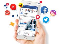 social-media-smartlink-servicio