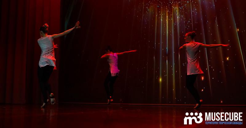 Open_Dance_Classes_ (31 of 34)