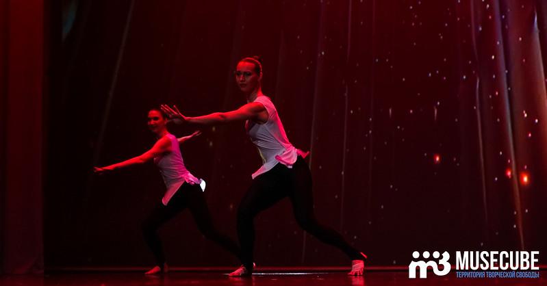 Open_Dance_Classes_ (29 of 34)