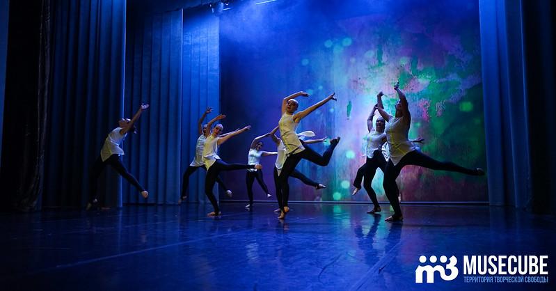 Open_Dance_Classes_ (25 of 34)