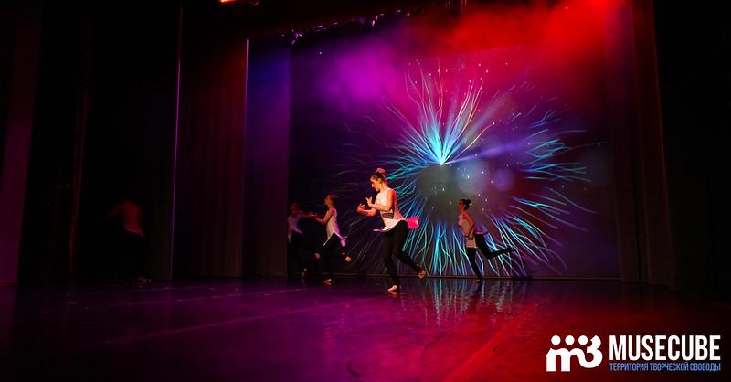 Open_Dance_Classes_ (3 of 34)