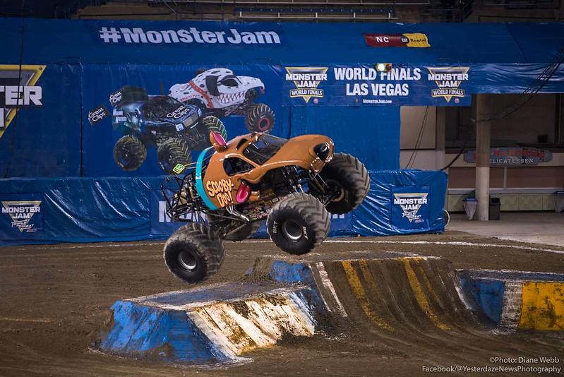 Monster-Jam-Tacoma-2016-1-13-Photo-by-Diane-Webb-420