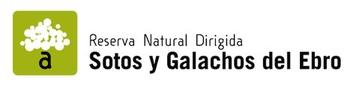 https://www.aragon.es/-/reserva-natural-dirigida-de-los-sotos-y-galachos-del-ebro