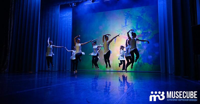Open_Dance_Classes_ (26 of 34)