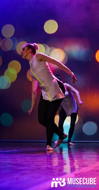 Open_Dance_Classes_ (14 of 34)