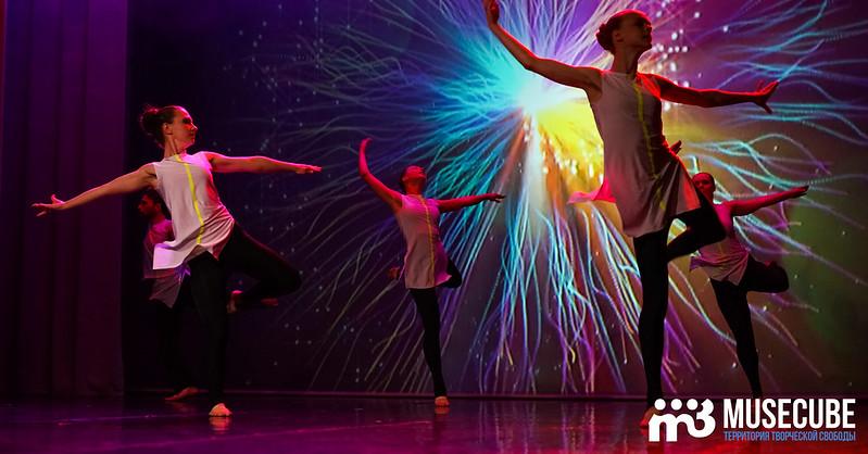 Open_Dance_Classes_ (4 of 34)
