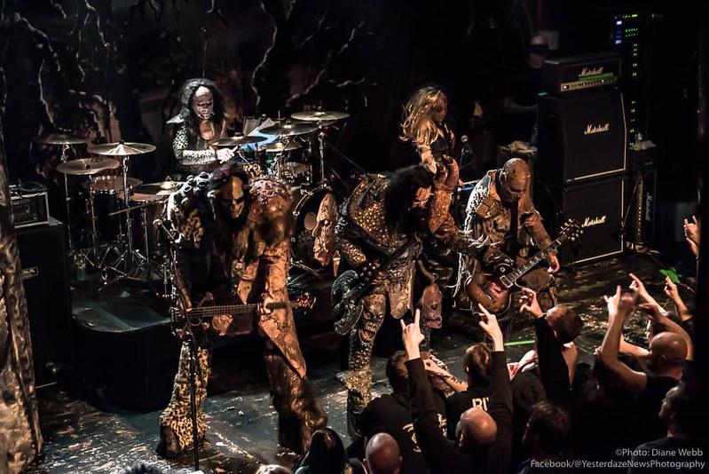 Lordi-2017-2-4-Photo-by-Diane-Webb-7431