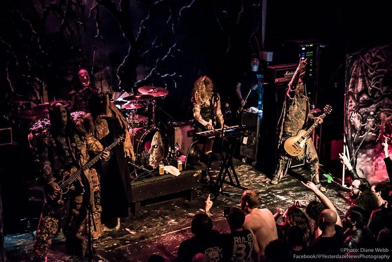 Lordi-2017-2-4-Photo-by-Diane-Webb-7423