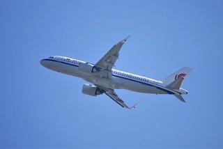 A320n F-WWTQ MSN10362 CCA (B-324H)