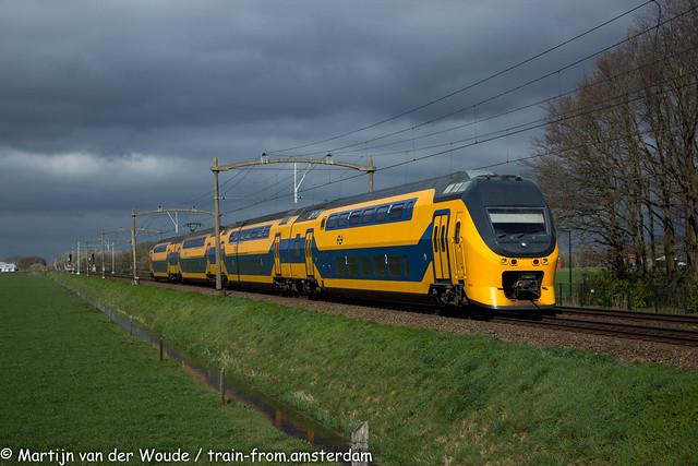 20210402_NL_Hulten_NS VIRMm 9443