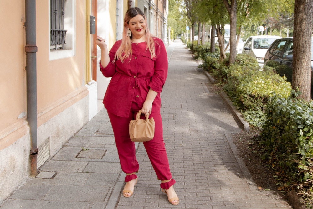 Outfit curvy Meteore Fashion (10)