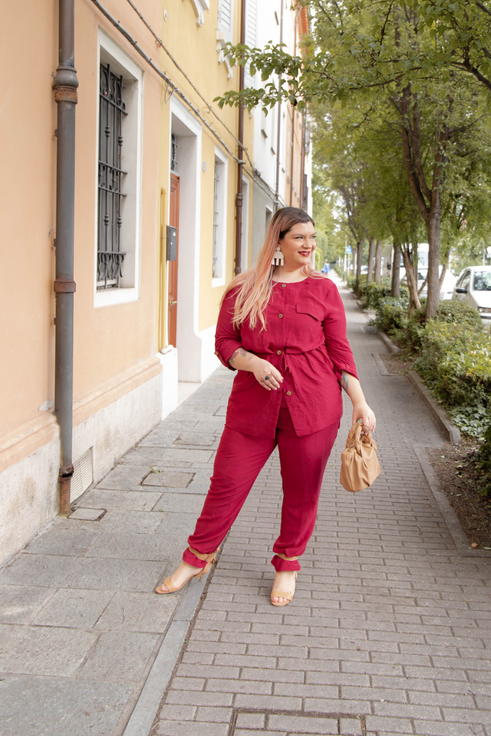 Outfit curvy Meteore Fashion (6)