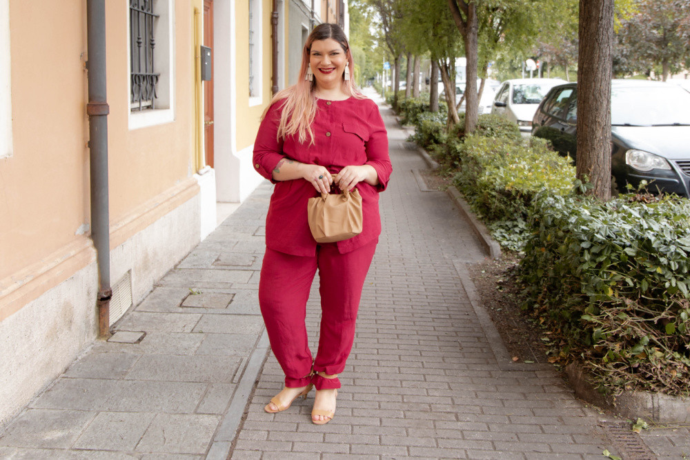 Outfit curvy Meteore Fashion (2)