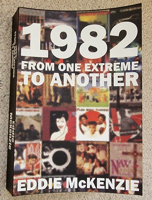 1982: From One Extreme To Another