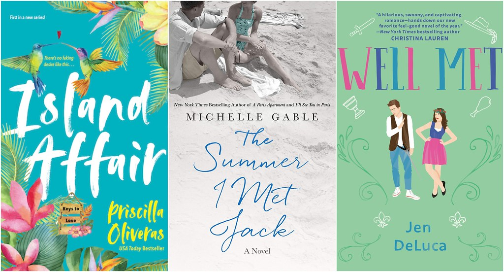 Backlist Summery Books Published Before 2021