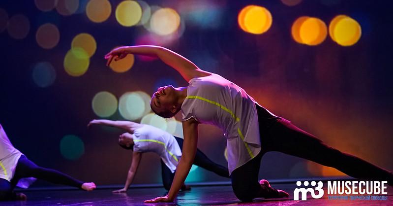 Open_Dance_Classes_ (11 of 34)