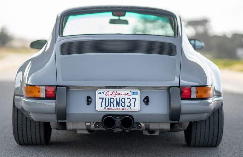 Porsche-911-Restomod-7