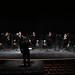 05.09.2021 Brass Ensembles Concert