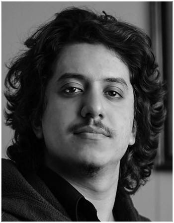 Mohammed Abulubdeh