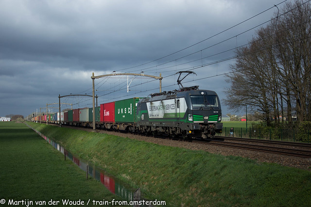 20210402_NL_Hulten_RTB Cargo 193 732 with containrtrain