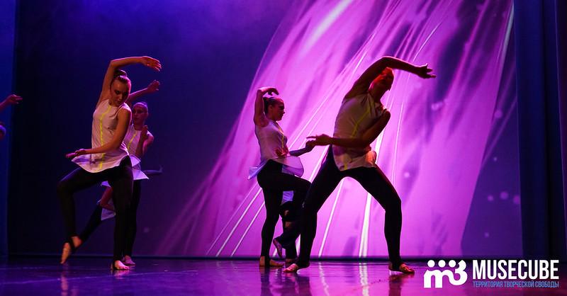 Open_Dance_Classes_ (19 of 34)