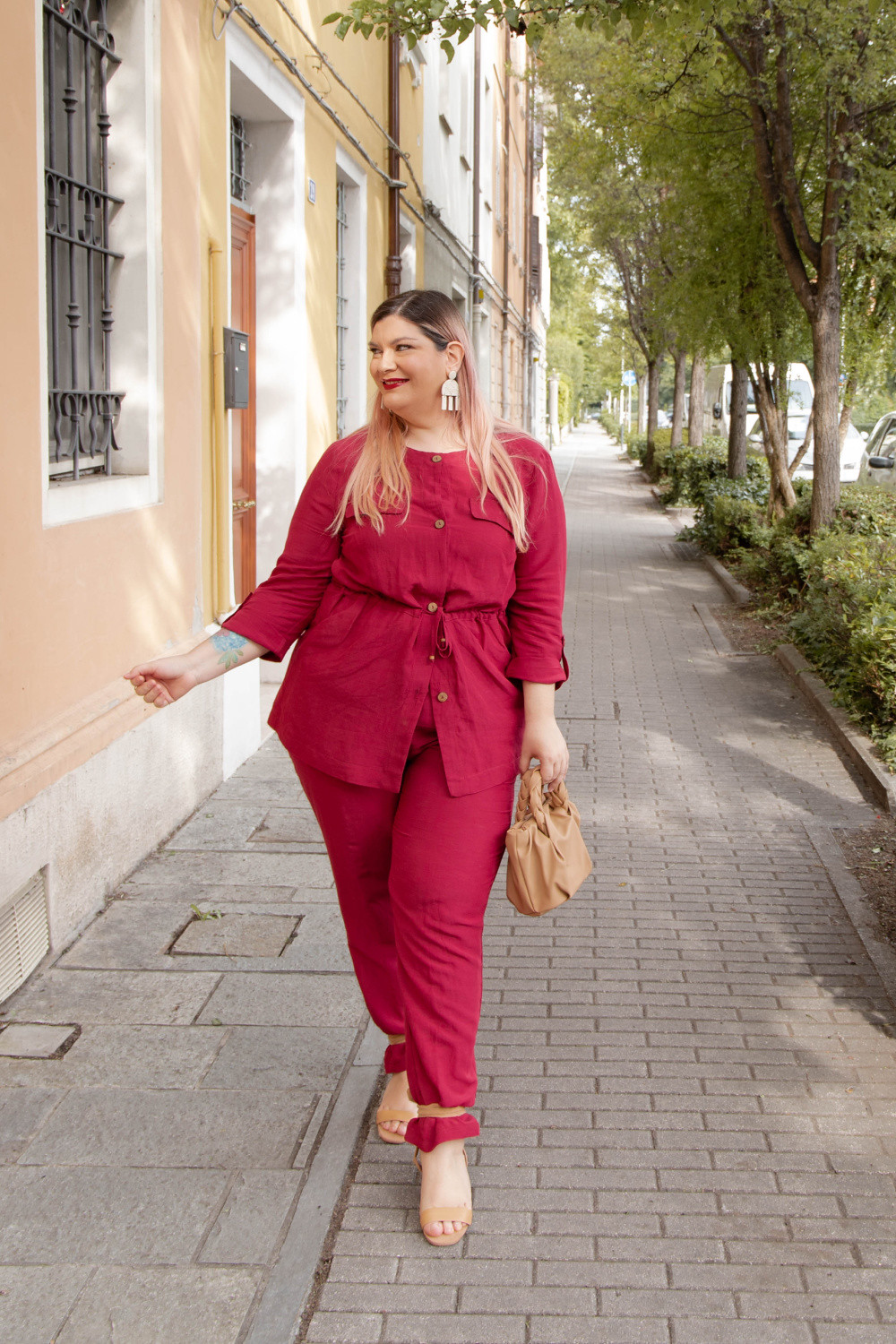 Outfit curvy Meteore Fashion (7)