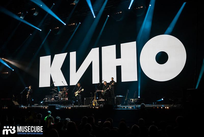КИНО-Ледовый-23.05.2021-078