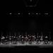 05.05.2021 Chamber Winds Concert