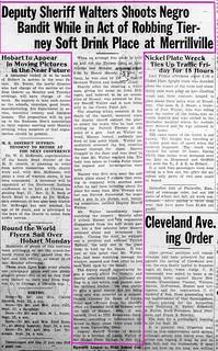 2021-05-26. Tierney, News, 9-18-1924
