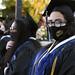 Design Science MCHS Graduation 5-24-2021