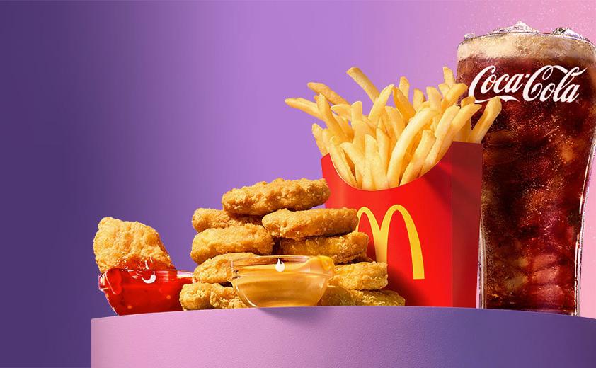 BTS-meal-mcdonalds-malaysia