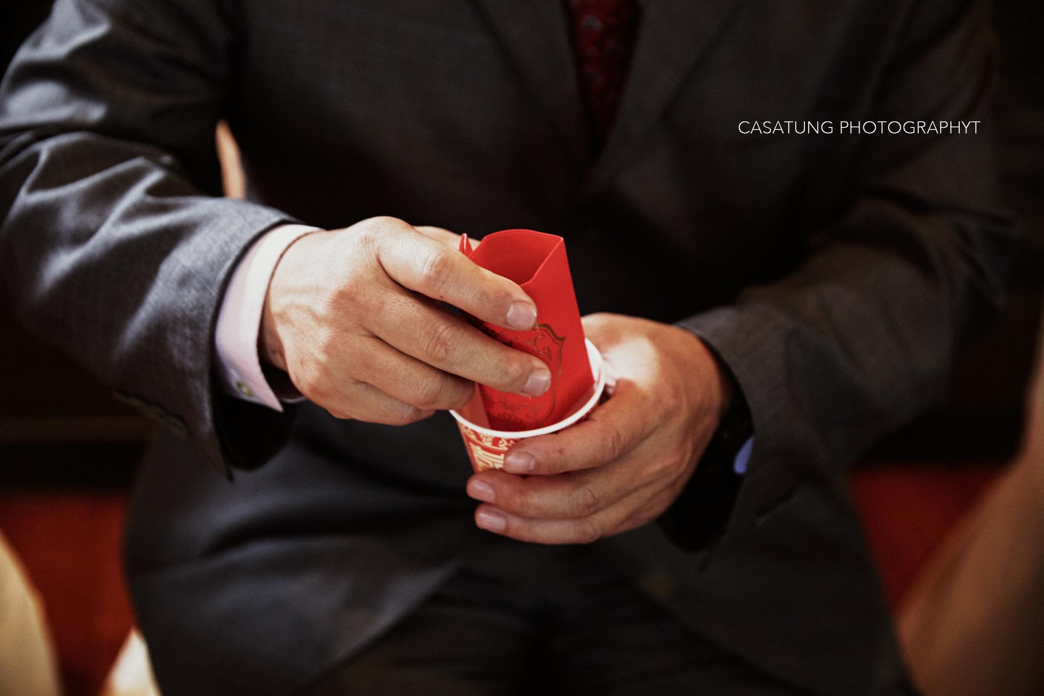 日月潭婚禮, 台中婚攝, 婚禮紀錄, 婚攝推薦, 涵碧樓婚禮, casa, casatung.台中婚攝casa-125