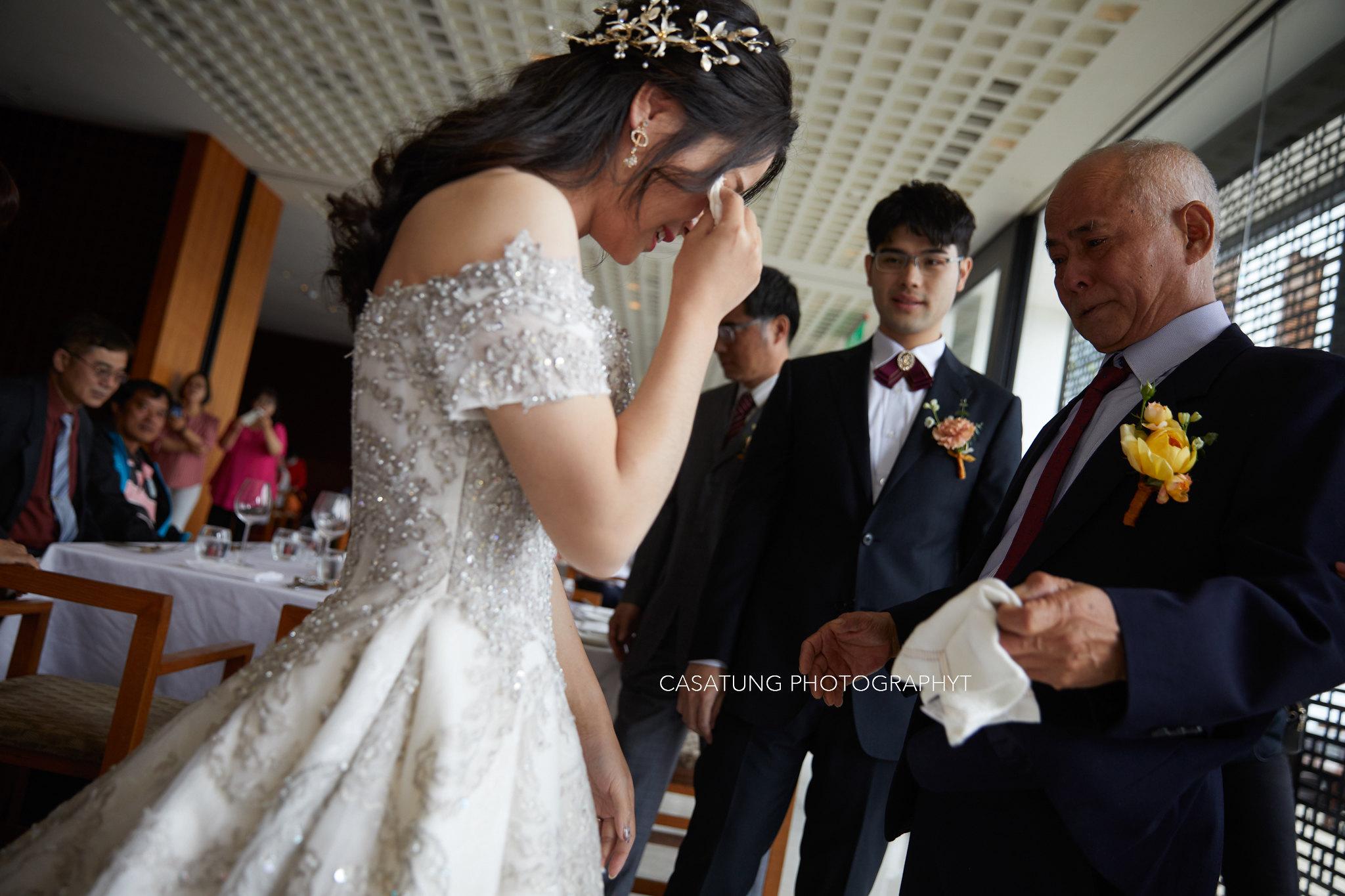日月潭婚禮, 台中婚攝, 婚禮紀錄, 婚攝推薦, 涵碧樓婚禮, casa, casatung.台中婚攝casa-68