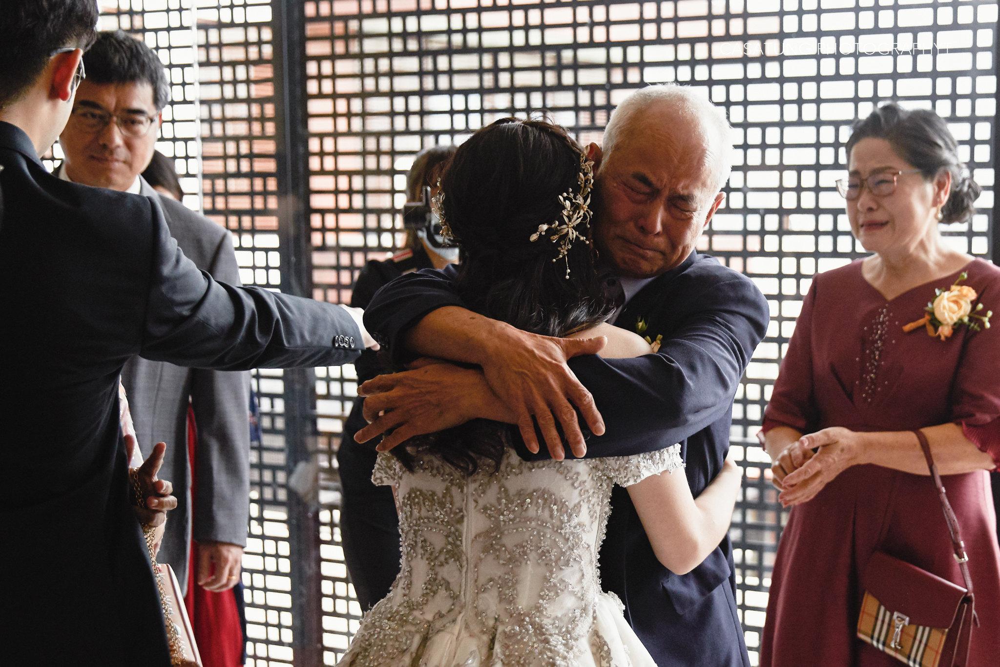 日月潭婚禮, 台中婚攝, 婚禮紀錄, 婚攝推薦, 涵碧樓婚禮, casa, casatung.台中婚攝casa-64