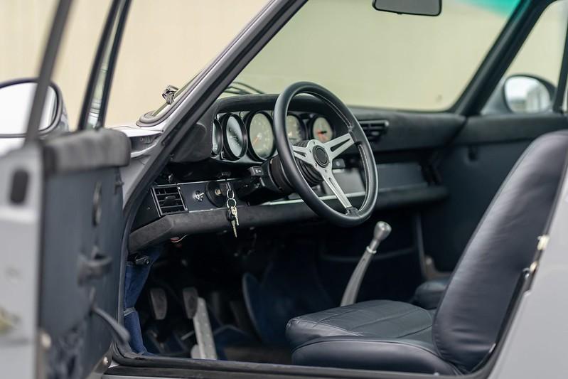 Porsche-911-Restomod-9