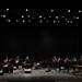 04.25.2021 Latin Jazz Ensemble Concert