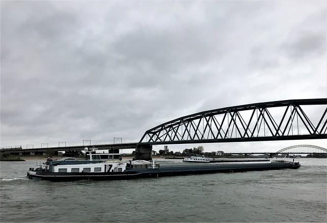 Beyond-Paradise-2-30-10-2020-Nijmegen (2)