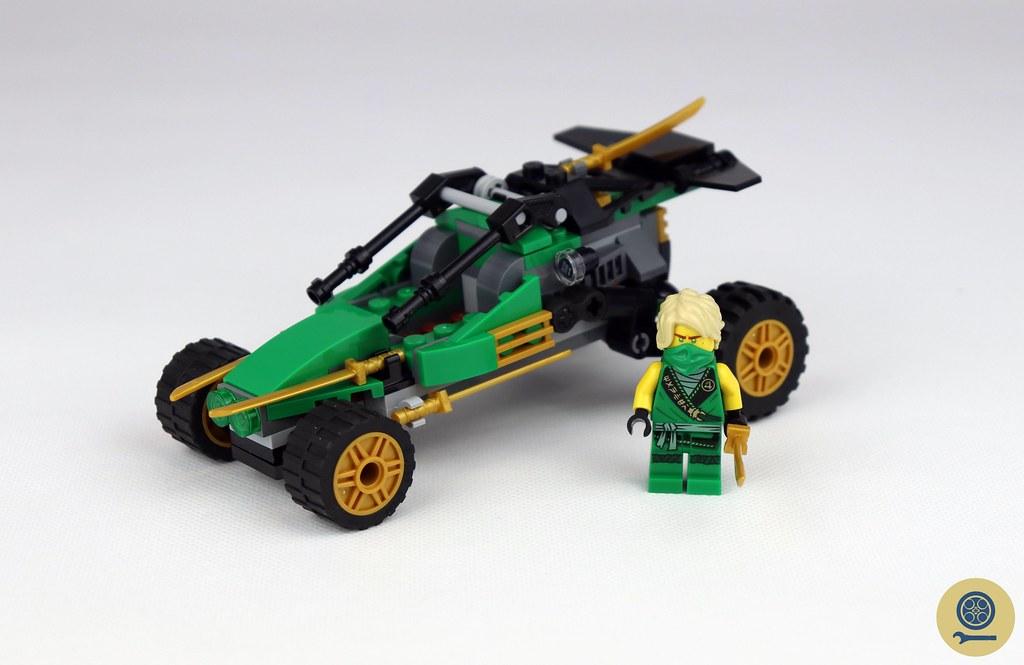 71700 Jungle Raider (1)
