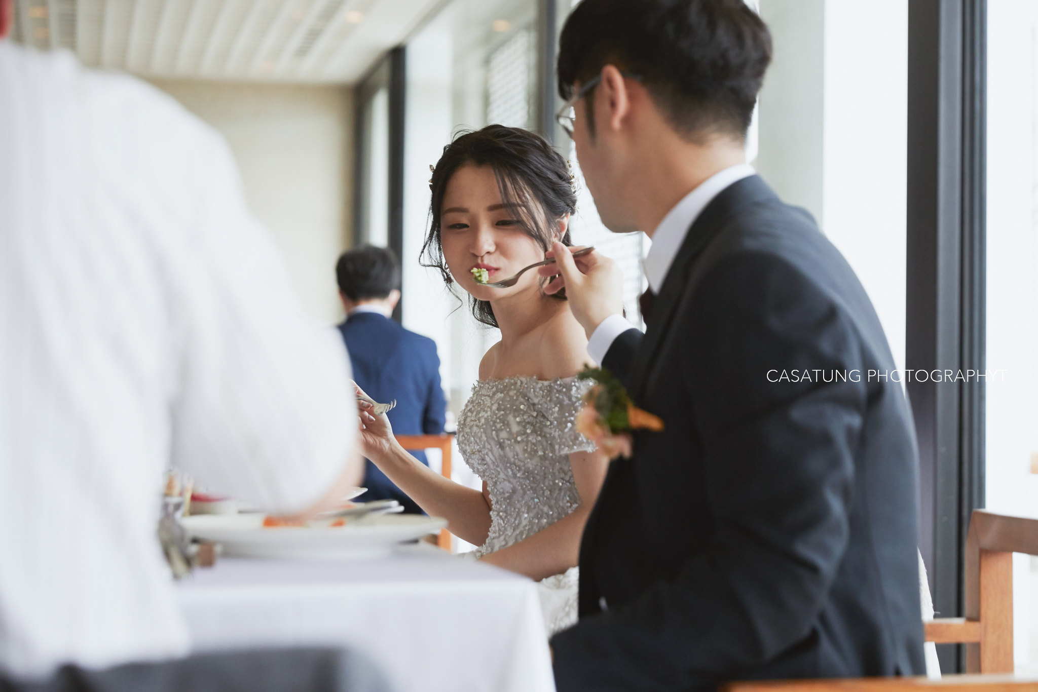 日月潭婚禮, 台中婚攝, 婚禮紀錄, 婚攝推薦, 涵碧樓婚禮, casa, casatung.台中婚攝casa-94
